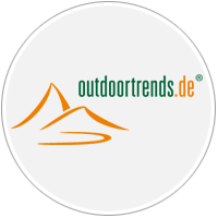 outdoortrends GmbH & Co. KG