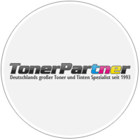 TRC Toner Recycling Center GmbH
