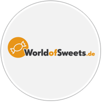 World of Sweets e.K.