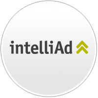 intelliAd