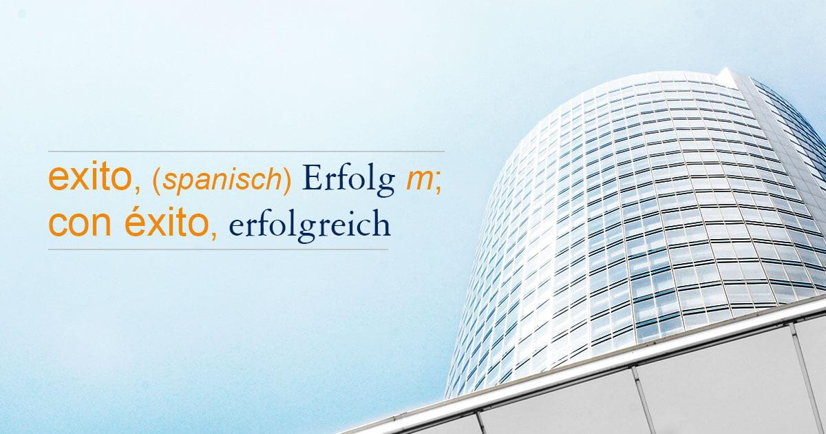 Exito Gmbh Co Kg Online Marketing Agentur Nürnberg Sea